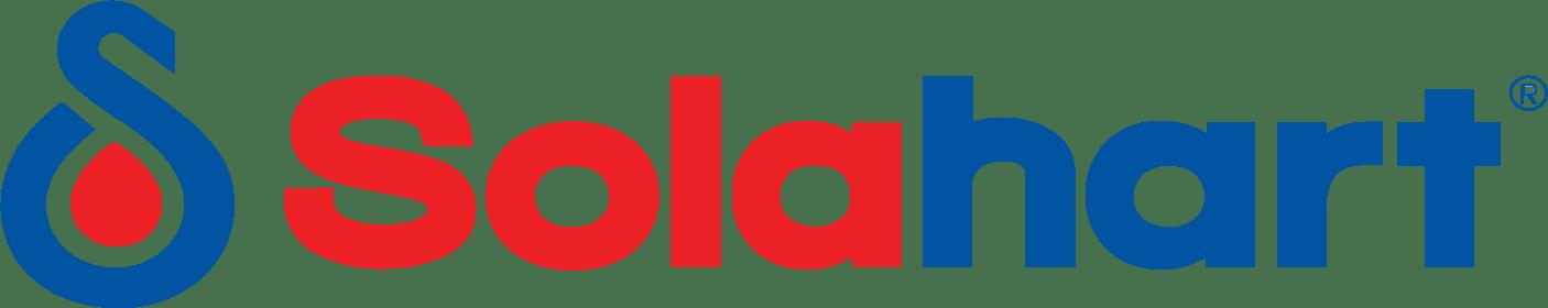 Solahart Solar Water Heater – Pemanas Air Tenaga Surya Terbaik