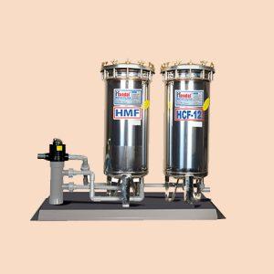 handal filter air