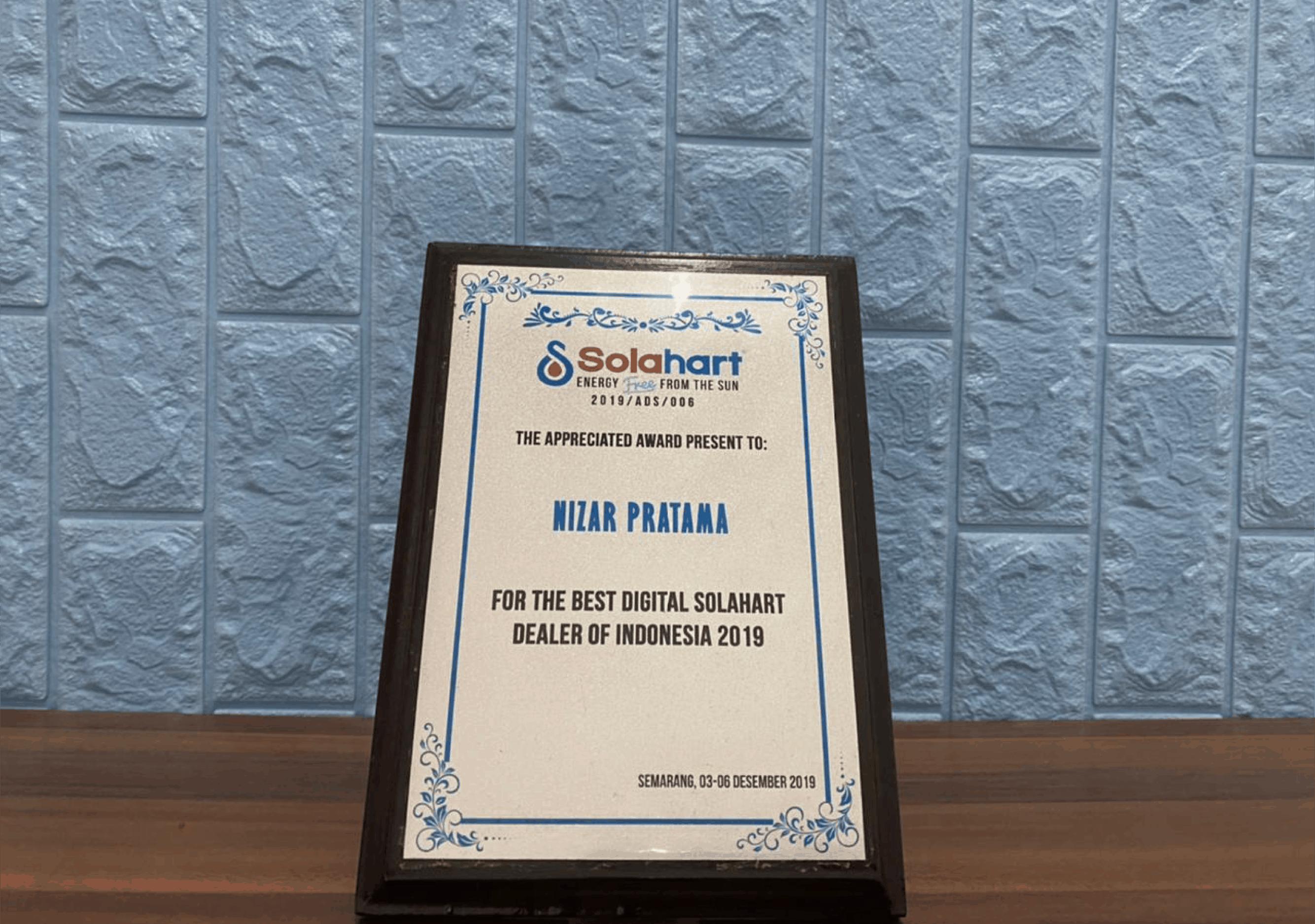achievement 8