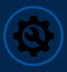 icon pemasangan produk